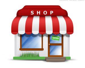 Beast Watch News - Online Shop