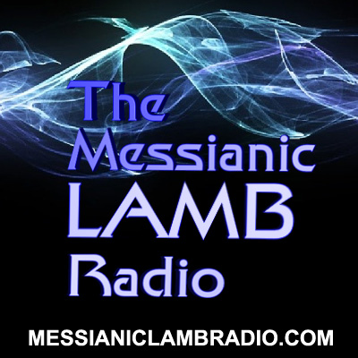 Messianic Lamb Radio